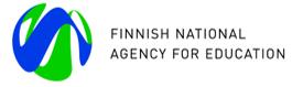 FNAE_logo